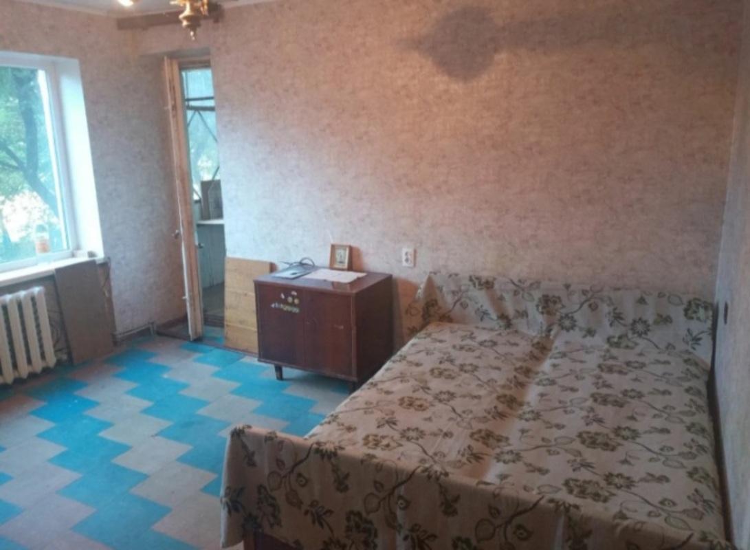 Аренда квартир Кропивницкий (Кировоград)