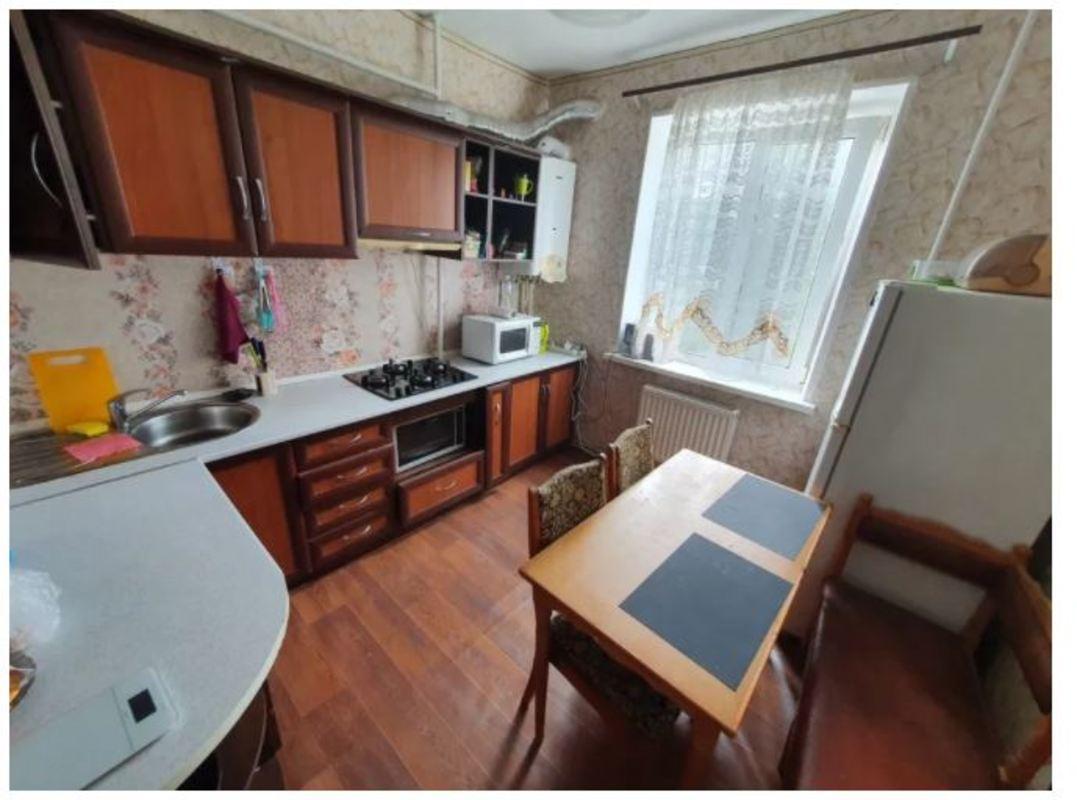 Продажа квартир Кропивницкий (Кировоград)